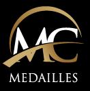 MC Médailles